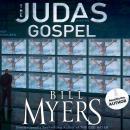 The Judas Gospel Audiobook