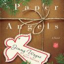Paper Angels Audiobook