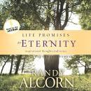 Life Promises for Eternity Audiobook