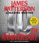 10th Anniversary Audiobook