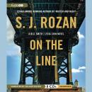 On the Line, S. J. Rozan