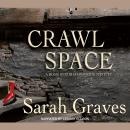 Crawlspace, Sarah Graves