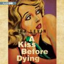 Kiss Before Dying, Ira Levin