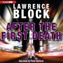 After the First Death, Lawrence Block