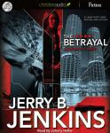 Betrayal, Jerry B. Jenkins