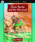 Jungle Doctor and the Whirlwind, Paul White