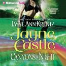 Canyons of Night, Jayne Castle