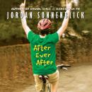 After Ever After, Jordan Sonnenblick