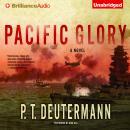 Pacific Glory Audiobook