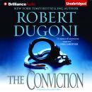 The Conviction Audiobook