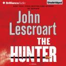 The Hunter Audiobook