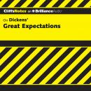 Great Expectations, Debra Bailey