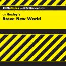 Brave New World, Regina Higgins, Charles Higgins