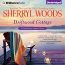 Driftwood Cottage, Sherryl Woods