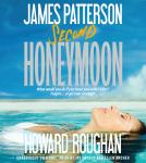 Second Honeymoon, Howard Roughan, James Patterson
