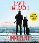 Innocent, David Baldacci