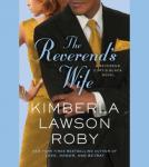 Reverend's Wife, Kimberla Lawson Roby