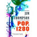 Pop. 1280 Audiobook