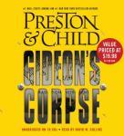 Gideon's Corpse Audiobook