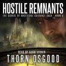 Hostile Remnants Audiobook