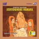 Servidumbre Humana Audiobook