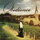 Obedience, Jacqueline Yallop