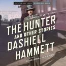 The Hunter and Other Stories Audiobook