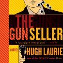 The Gun Seller Audiobook