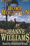 Home Mountain, Jeanne Williams