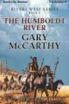 The Humboldt River Audiobook