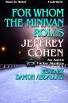 For Whom the Minivan Rolls, Jeffery Cohen