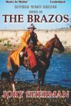 The Brazos Audiobook