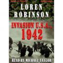 Invasion 1942 Audiobook