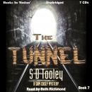 Tunnel (Sam Casey, Book 7), S. D. Tooley
