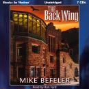 Back Wing, Mike Befeeler