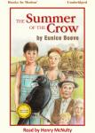 The Summer of the Crow, Eunice Boeve