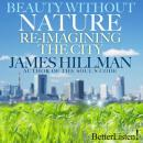 Beauty Without Nature: ReImagining the City, James Hillman