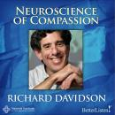 The Neuroscience of Compassion Audiobook