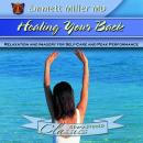 Healing Your Back, Emmett Miller