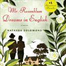 Mr. Rosenblum Dreams in English, Natasha Solomons
