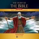 Story of the Bible Volume 1: The Old Testament, TAN Books