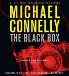 Black Box, Michael Connelly
