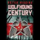 Wolfhound Century Audiobook