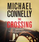 Crossing, Michael Connelly