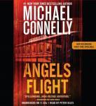 Angels Flight: Booktrack Edition Audiobook