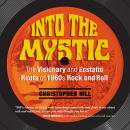 Into the Mystic: The Visionary and Ecstatic Roots of 1960s Rock and Roll Audiobook