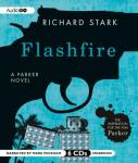 Parker Novel, #19: Flashfire, Richard Stark