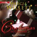 Christmas in Cornwall, Marcia Willett
