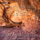 Other Side of Death, Judith Van Gieson