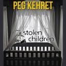 Stolen Children Audiobook